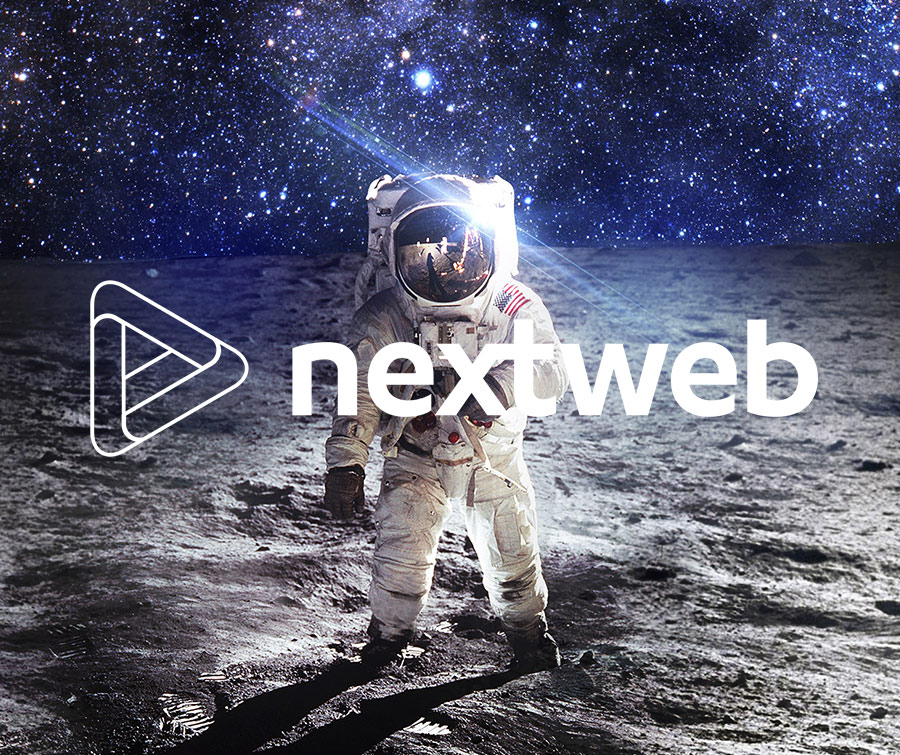 Nextweb   Discover More b4e3f8496aa